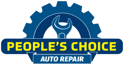 peoples choice award auto repair