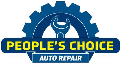 peoples choice award auto repair