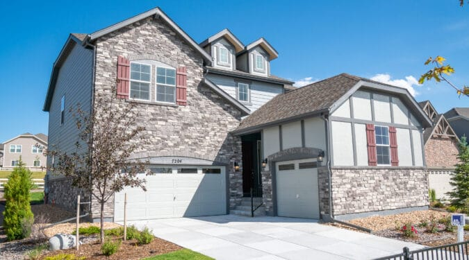 The Touchstone Collection at Southshore
