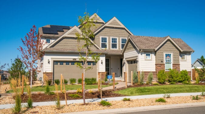 Candelas - The Grand Collection by Lennar Homes