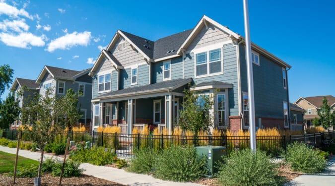 Fallbrook Farms by Lennar Homes