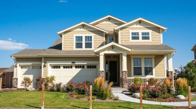 Orchard Farms - The Monarch Collection by Lennar Homes