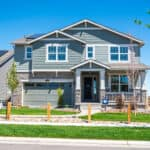 Waterstone – The Monarch Collection by Lennar Homes