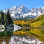 5 Best States for Older Americans