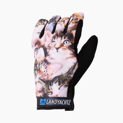 Landyachtz Cat Gloves