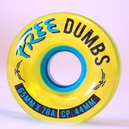 Free Dumbs