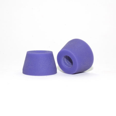 Riot Cone Bushings