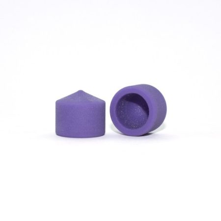 RIOT Large Pivot Cups