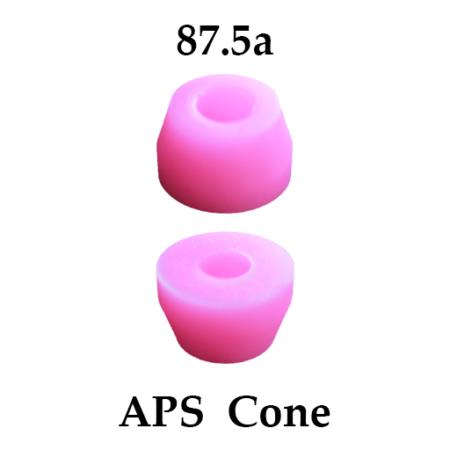 Riptide APS Cones