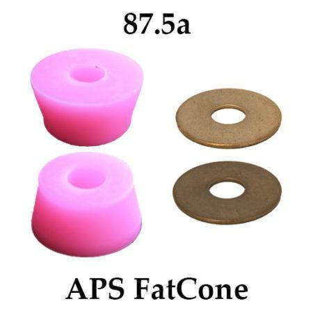 Riptide APS FatCone
