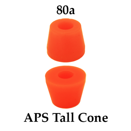 Riptide APS Tall Cones