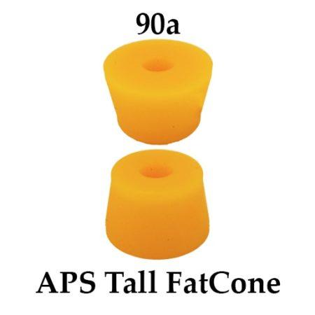 Riptide APS Tall FatCone