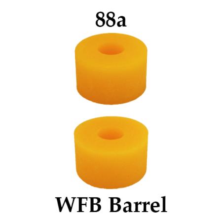 Riptide WFB Barrel