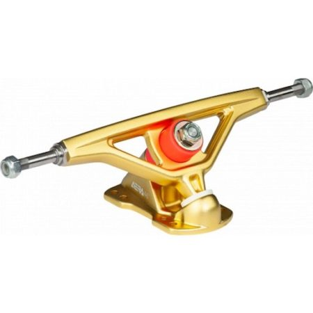 Aera RF-1 176mm Downhill Gold