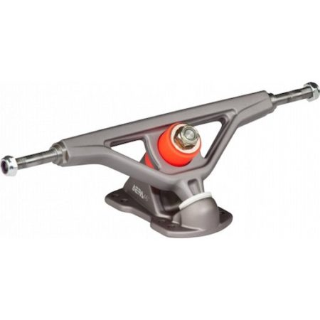 Aera RF-1 176mm Freeride Grey