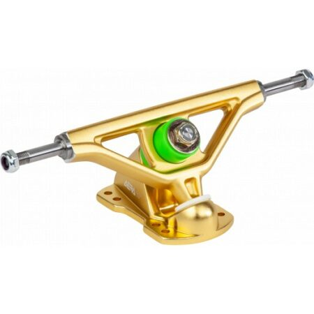 Aera RF-1 150mm Downhill Gold
