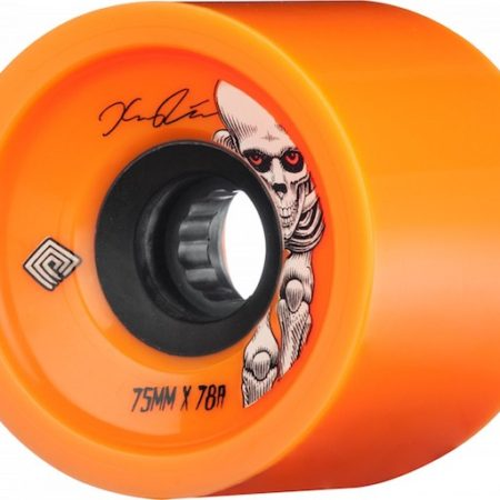 Powell Peralta DH K-Rimes 75mm