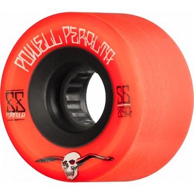 Powell Peralta G-Slides 56mm 85a