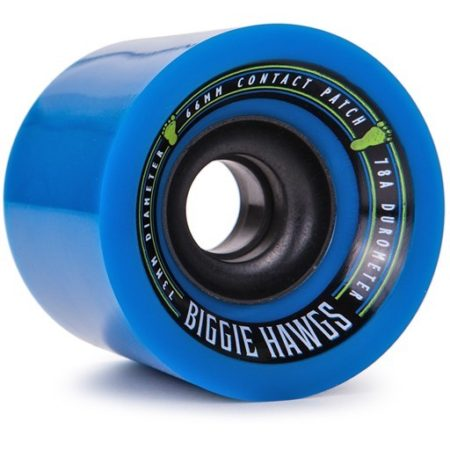 73mm Biggie Hawgs