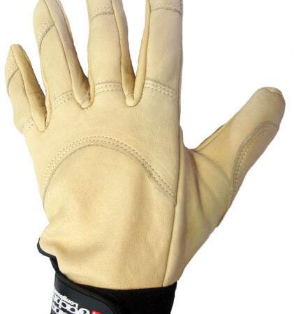 Landyachtz OG Sliding Gloves