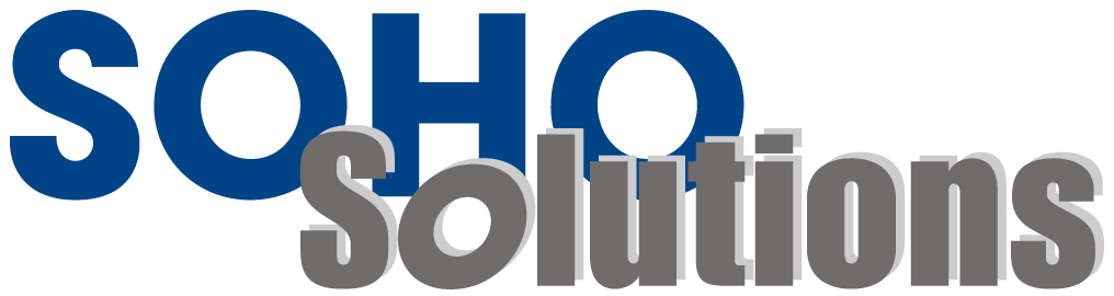 SOHO Solutions, LLC
