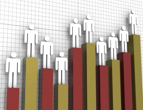 Getting into INSEAD (and other MBAs): How Many Jobs are Too Many?