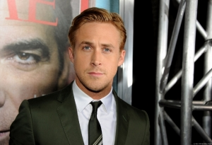 ryan-gosling-77722 with text