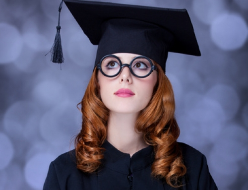 From 4 dings to a $60K MBA scholarship: Success Story – Part II
