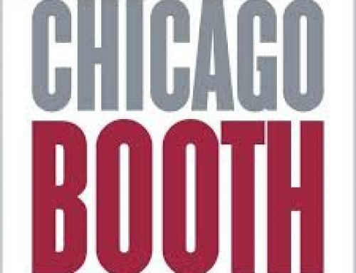 Booth Chicago Evening MBA and Weekend MBA Essays and Deadlines  2015-2016