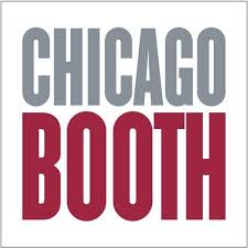 Chicago Weekend MBA