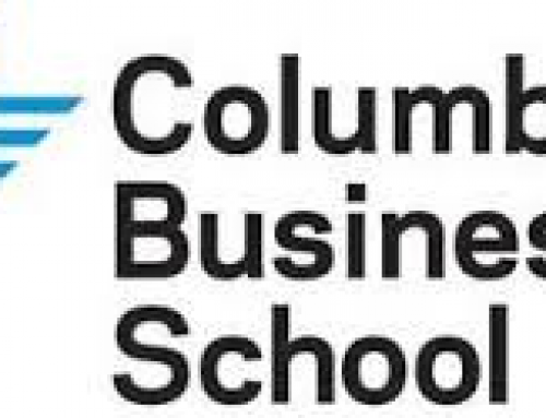 Testimonial: Admitted to Columbia EMBA