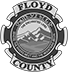 FLOYDCOUNTY_gray_NEW