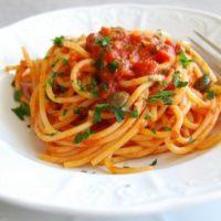 Gondola Italian Grill & Pizza
