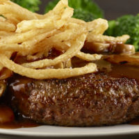 Longhorn Steakhouse2 (came from corp website)