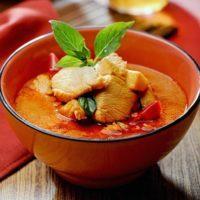 Yummy Thai 4
