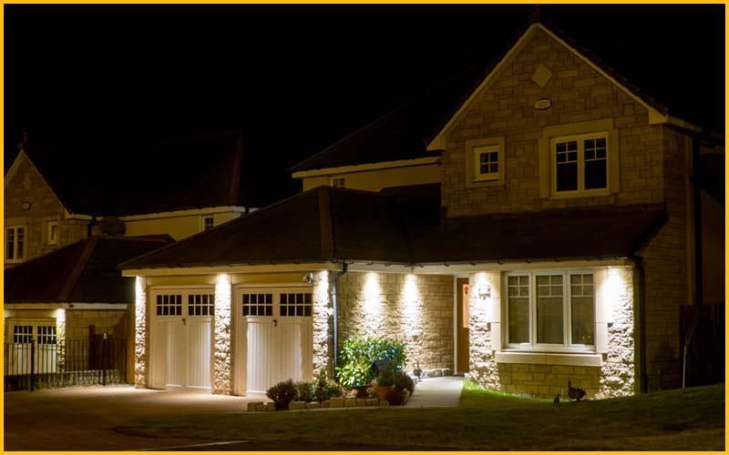 Wire Wiz Electrician Services | Margate New Jersey | Content 1