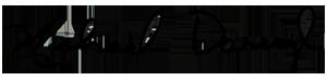Michael Darragh | Wire Wiz Electrician Services | Signature