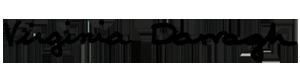 Virginia Darragh | Wire Wiz Electrician Services | Signature