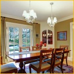 Wire Wiz Electrician Services | Pendant Lighting Installation Specialists | Content 4