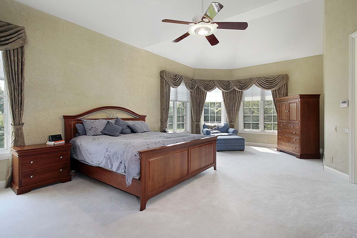 ceiling-fan-energy-savings-featured