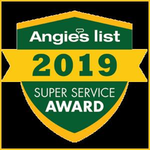 wwes-angies-list-super-service-award-2019