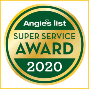 wwes-angies-list-super-service-award-2020
