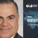 Chairman Roberto Muñoz | WTCM