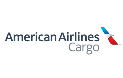 America Airline Cargo