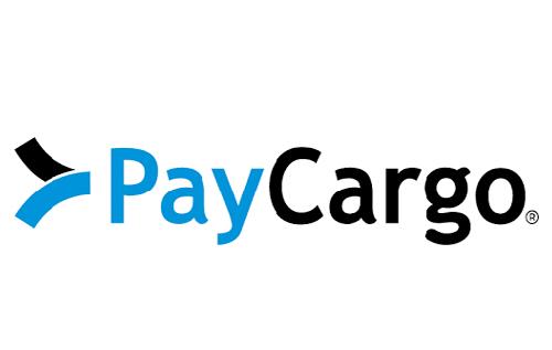 PayCargo