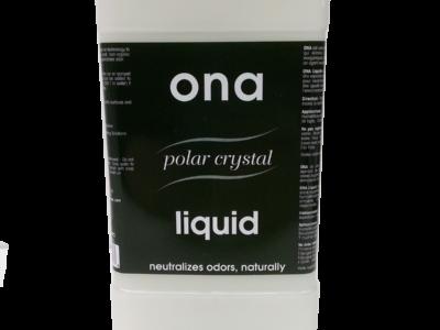 ona liquid odour neutralizer