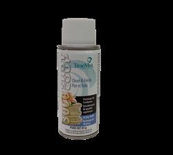 odour control pest control