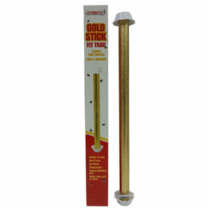 catchmaster gold stick large