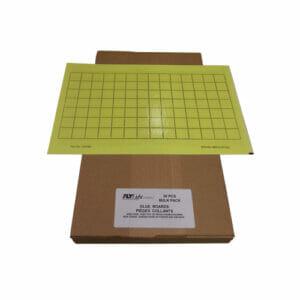 flylight compact glue board