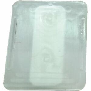 fruit fly trap holder